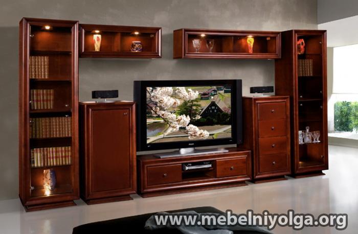 Мебель для гостиной бобруйск мебель (белоруссия) - купить не.
